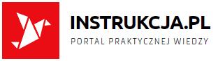 Instrukcja.pl Blog