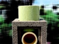 System kominowy - Instrukcja motażu